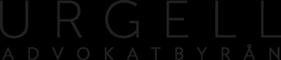 Urgell Advokatbyrån