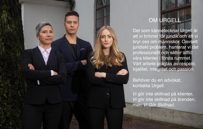 Hemsida Bild, Ny